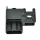 1AZMX00027-Brake Light Switch