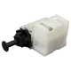 1AZMX00024-Brake Light Switch