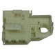 1AZMX00025-Brake Light Switch