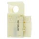 1AZMX00023-Brake Light Switch