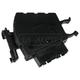 1AZMX00021-Brake Light Switch