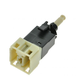 1AZMX00050-Brake Light Switch