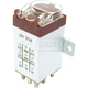 1AZMX00051-Mercedes Benz Overload Protection Relay