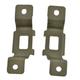 1ABTG00028-Tailgate Striker Kit  Dorman 38432