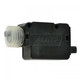 1AZMX00058-Mercedes Benz Fuel Door Lock Actuator