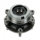 TKSHF00210-Nissan Altima Wheel Bearing & Hub Assembly