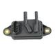 1AZMX00047-EGR Pressure Feedback Sensor (DPFE)