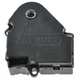 1AZMX00072-Air Inlet Door Actuator