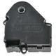 1AZMX00072-Air Inlet Door Actuator  Dorman 604-120