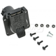 WKEOS00134-O2 Oxygen Sensor  Walker Products 250-24749