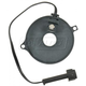 1AZMX00063-Distributor Ignition Pickup