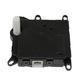1AZMX00069-Vent Mode Actuator Rear