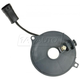 1AZMX00064-Distributor Ignition Pickup