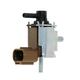 1AZMX00097-EGR Vacuum Switching Valve Solenoid