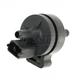 1AZMX00095-Mazda 6 Vapor Canister Purge Solenoid Valve  Dorman 911-701