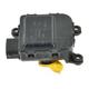 1AZMX00086-Defroster Door Actuator