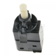 1AZMX00082-Mercedes Benz Brake Light Switch