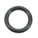 1AWSX00562-Lower Steering Column Seal