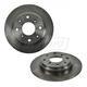 1ABFS00807-Brake Rotor Rear
