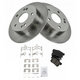 1ABFS00806-1997-01 Honda Prelude Brake Kit Rear