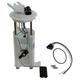 1AFPU00360-Electric Fuel Pump and Sending Unit Module