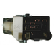 1AZHS00041-Headlight Switch