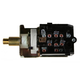 1AZHS00043-Jeep Headlight Switch