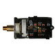 1AZHS00042-Jeep Headlight Switch