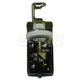 1AZHS00039-Ford Falcon Mustang Headlight Switch