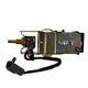1AZHS00032-Headlight Switch