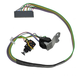 1AZHS00028-Windshield Wiper Switch