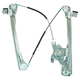 1AWRG01885-2000-07 Ford Focus Window Regulator