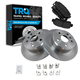 1ABFS00982-1995-99 Toyota Avalon Brake Kit