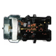 1AZHS00020-Ford Headlight Switch