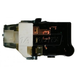 1AZHS00022-Headlight Switch