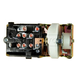 1AZHS00024-Headlight Switch