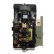 1AZHS00026-Headlight Switch