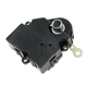 1AZMX00111-Cadillac Temperature Blend Door Actuator