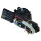 1AZMX00115-1998-02 Pontiac Firebird Headlight Motor