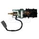 1AZHS00006-Headlight Switch