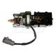 1AZHS00011-Headlight Switch
