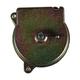 1AZHS00012-Ford Taurus Mercury Sable Headlight Switch