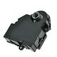 1AZMX00105-Vent Mode Actuator