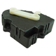 1AZMX00106-Temperature Blend Door Actuator