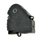 1AZMX00109-Door Actuator