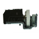 1AZHS00005-Headlight Switch