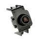 1AZMX00149-Chevy Cobalt Pontiac G5 Hazard Switch