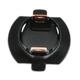 1AZMX00157-Mazda 3 5 Protege Headlight Male Lighting Socket Front