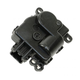 1AZMX00152-Temperature Blend Door Actuator