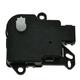 1AZMX00138-Door Actuator